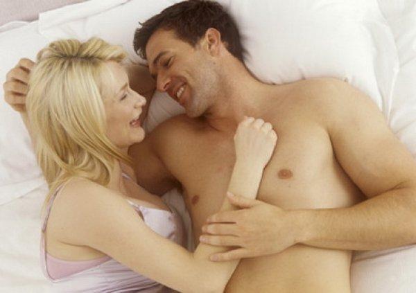 Анальный трах без презерватива в разных позах  426841